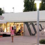 shoppingibiza